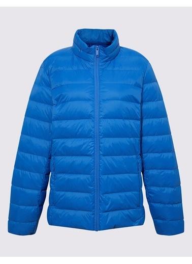 Marks & Spencer Mont Mavi